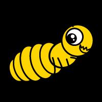 ico-termitas