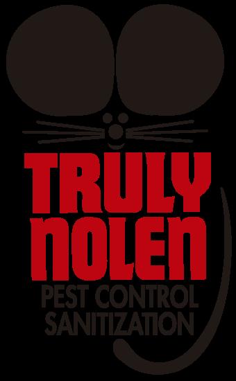 TRULY NOLEN PEST CONTROL SANITIZATION